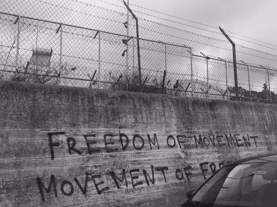 freedom-of-movement-iay