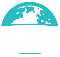 Americans for Refugees in Crisis